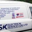 sk-electrical-van2-jpg
